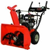 Ariens Compact=